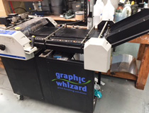 Graphic Wizard GW12000